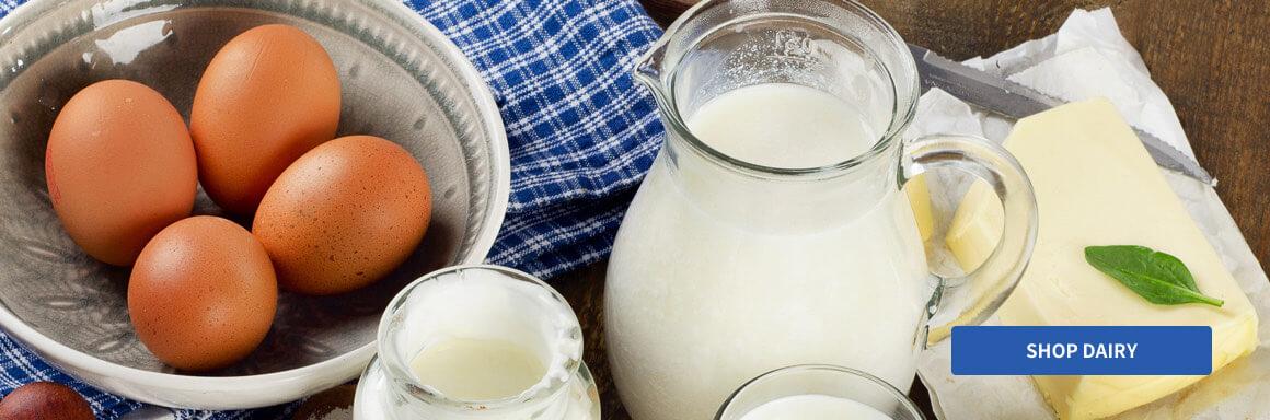 slider-dairy